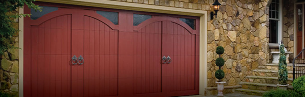Golden Garage Door Service Littleton, CO 303-997-1479